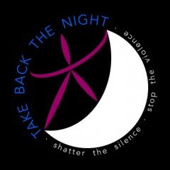 take_back_the_night