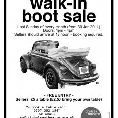 walk_in_boot_sale