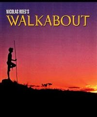 walkabout-movie-poster-1971-1010464182