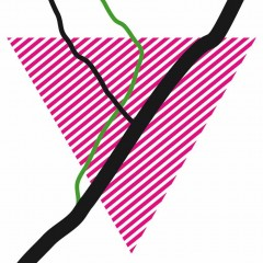 sideways_logo_triangle_pink