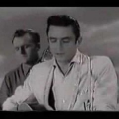 054367-Cash-Johnny-I-Walk-The-Line-Tex-Ritter-Show-1955