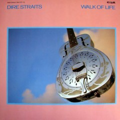 dire_straits-walk_of_life