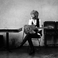 10_Lucinda_Williams